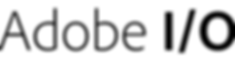 adobe_io_logo.png