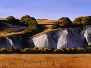 Granite Hill