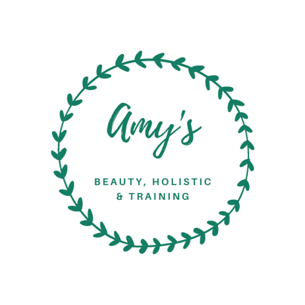 NEW NEW NEW Logo amys.png