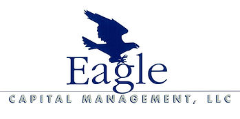 Eagle Capital Management, LLC