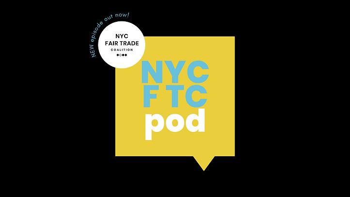 NYC FTC POD - 1920 x 1080.png