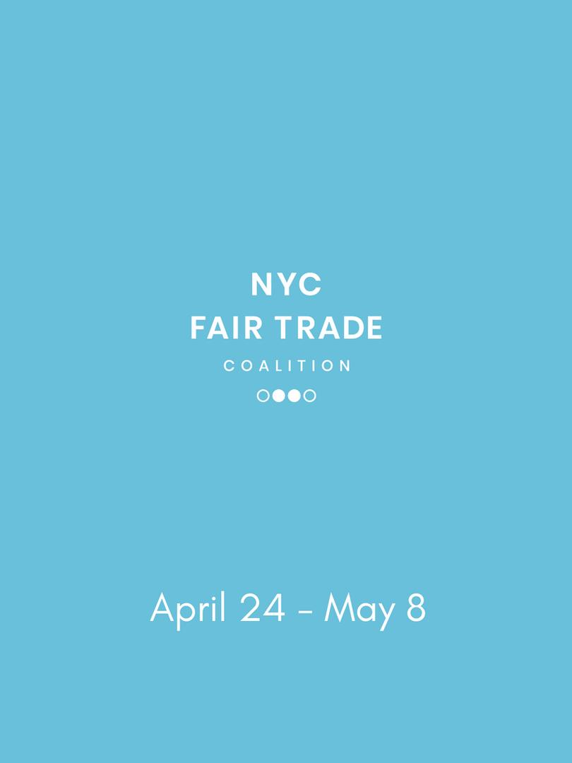 NYC FAIR TRADE COALITION