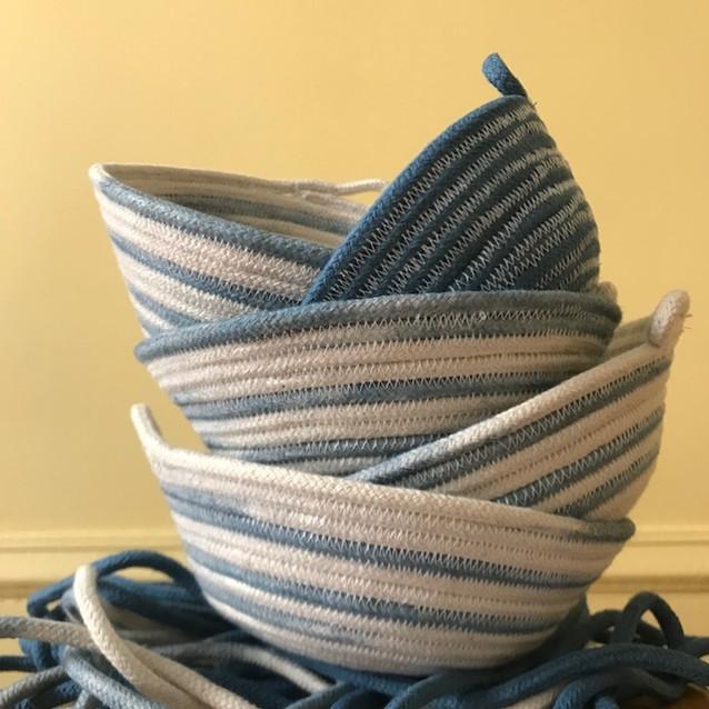 https://www.fourrabbit.com/shop/rope-bowl