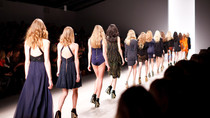 Six Sustainable Practices for Success in Tomorrow's Fashion Industry