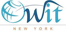 OWIT NY Logo.jpg
