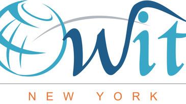 Careers in International Trade: Celebrate World Trade Week NYC