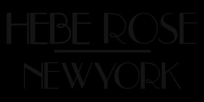 Hebe Rose Kickstarter