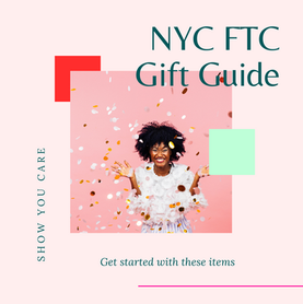 Gift Guide Cover2.png