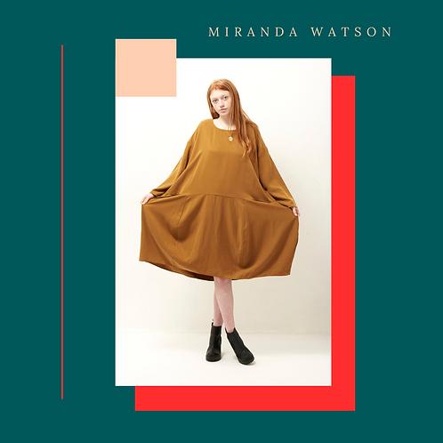 Miranda Watson Gift Card