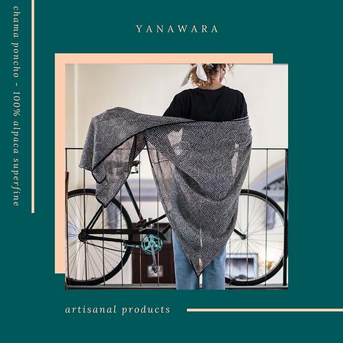 Yanawara Gift Card