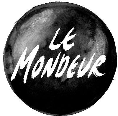 Le Mondeur