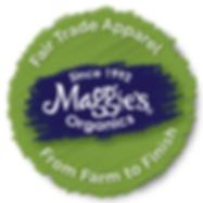 Maggie's Organics