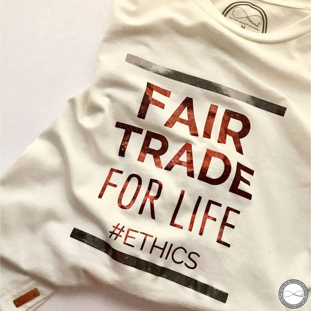 https://aroundeco.com/products/fair-trade-for-life-ethics