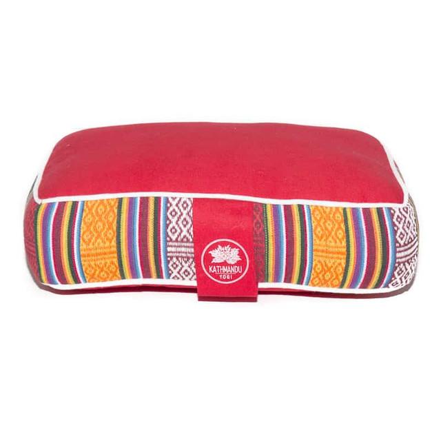 https://kathmanduyogi.com/shop/travel-meditation-cushion-bhutanese-collection/