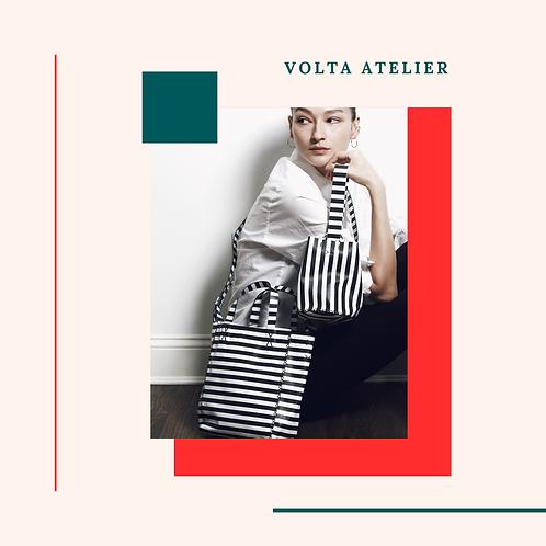 Volta Atelier Gift Card