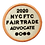 Thumbnail: NYC FTC Advocate Patch 2020