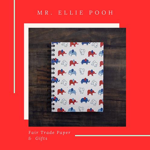 Mr. Ellie Pooh Gift Card
