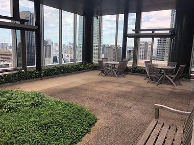 RoofGarden2.jpeg