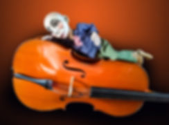 Cello+marionnette V1 hor.jpg