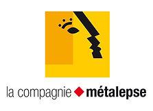 logo metalepse 012 color.jpg