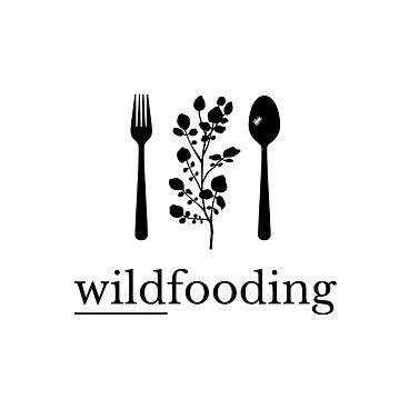 wildfooding_web.jpg