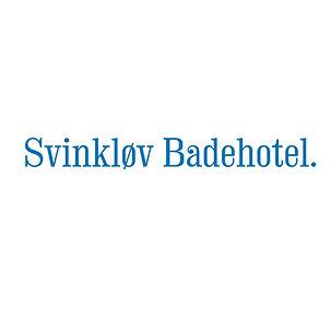 svinkløv_web.jpg