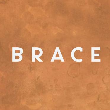 brace_web.jpg