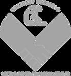 GlobServ%20Logistik_Logo_edited.png