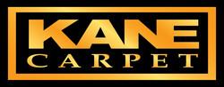 KANE-CARPET-REDRAW-121714 LOGO