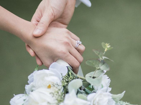 How to Design your Engagement Ring