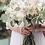 Thumbnail: Bridal Bouquet