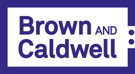 Brown and Caldwell Logo.jpg