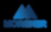 Morgner Logo - Full Color Vertical.png