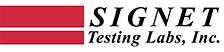 Signet Logo.png