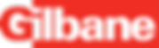 Gilbane_Logo_Red1.png