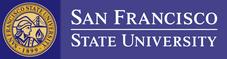 SFState_Logo_H_rgb_2in.png