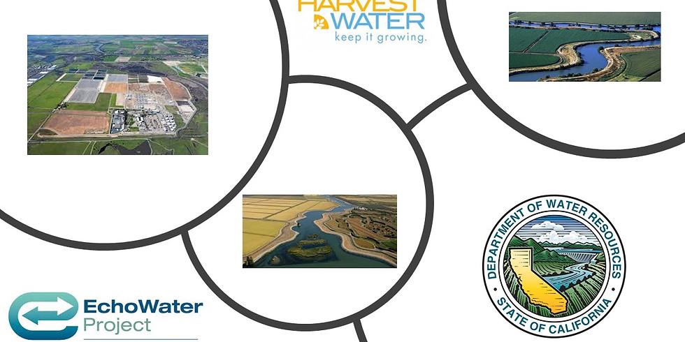WEBINAR: California Water Projects Update (1)