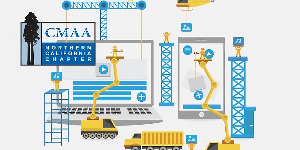 Educational Series - Part 1: Integration of Technology in Construction Management - Field Applications