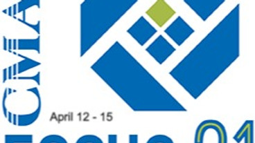 CMAA Focus21 - April, 12, 13, 14 & 15 | Virtual Events