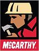 McCarthy-Logo-New-Aug-2016.jpg