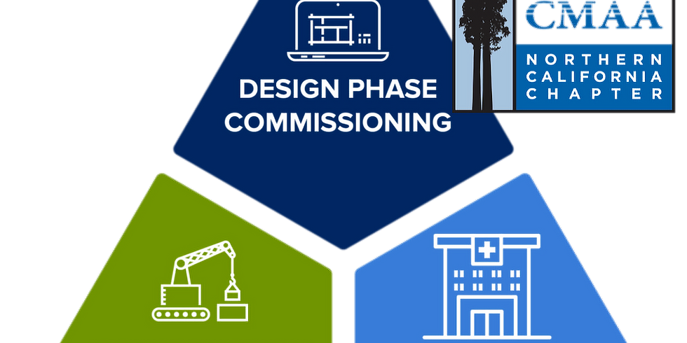 Educational Series - Best Practices and New Technologies in Commissioning