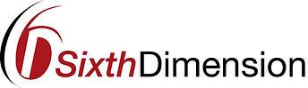 6D_Sixth Dimension Logo.jpg