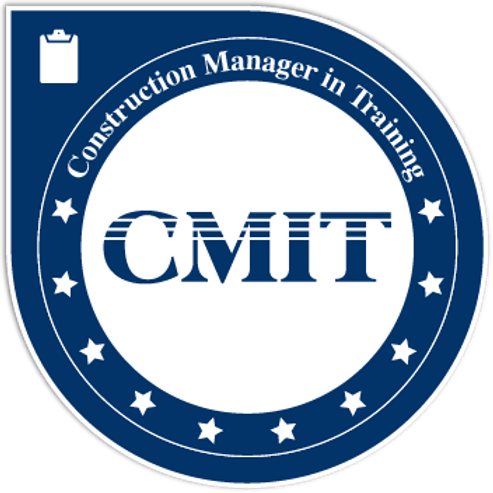 Rising CM – CMIT Cert. Workshop
