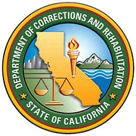 Seal_of_the_California_Department_of_Cor