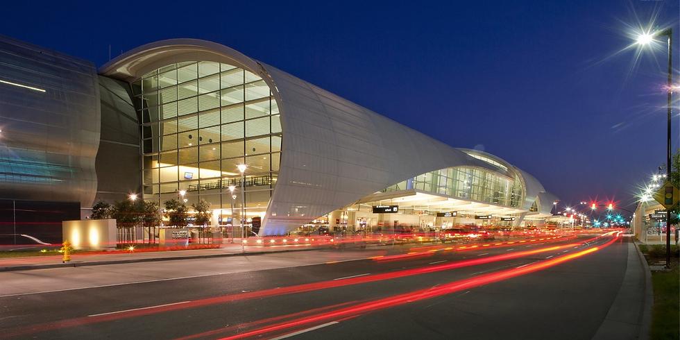 Santa Clara County Big Build - Norman Y. Mineta San José International Airport and County of Santa Clara (1)