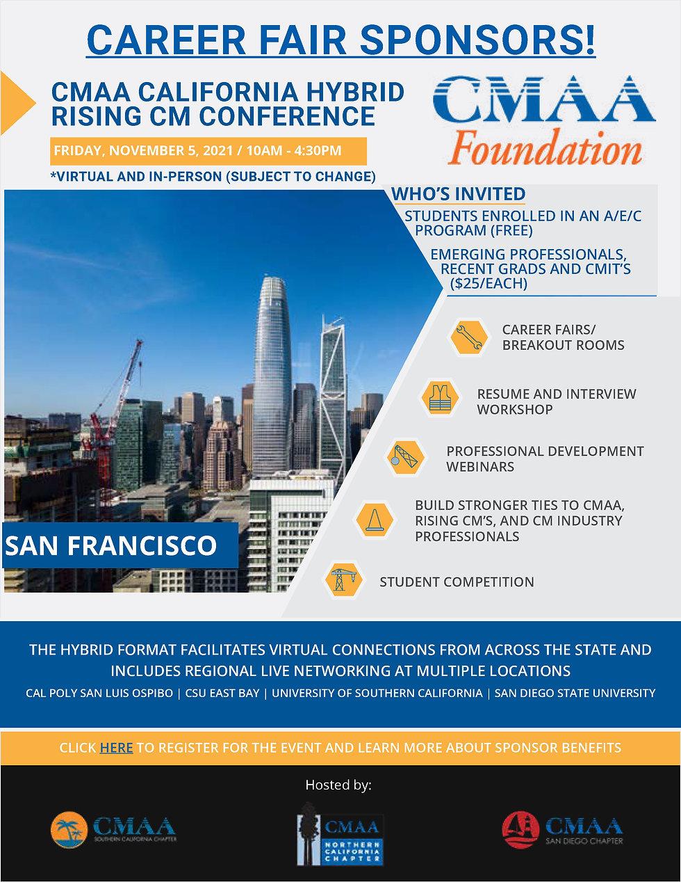 Rising CM Conference-San FranciscoSponsors.jpg