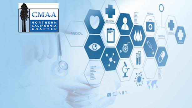 Healthcare Capital Improvement Programs (New Date)