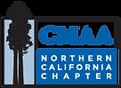 CMAA-Norcal_tree-logo.png