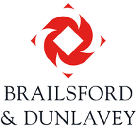 Brailsford & Dunlavey Logo.png