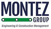 Montez Group.jpg